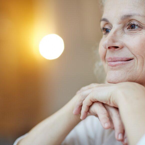 Hormonalna Terapia Zastępcza Przezskórna - zalety i wady