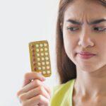 nowoczesne metody antykoncepcji